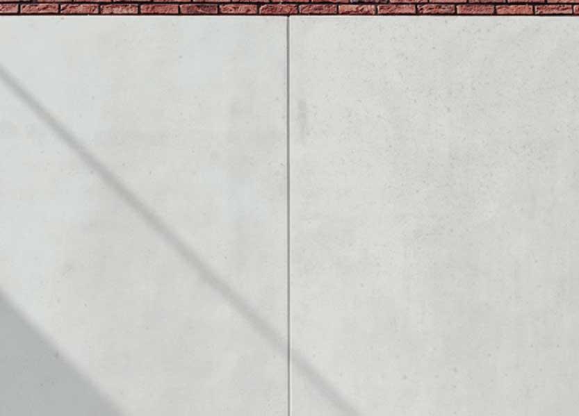 Baustoff Beton - Langlebig & vielseitig